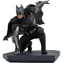 Figura Batman DC Gallery