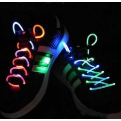Cintas Led Multicolor