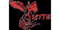 Sierra Company