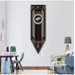 Banner Stark