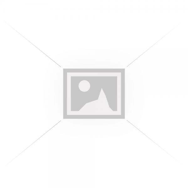 LAMPARA LED CON DRAGON Y ESFERAS AZULES DE 4.3CMS